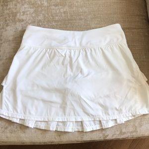 Ivivva Bottoms - Ivivva Tennis Skirt